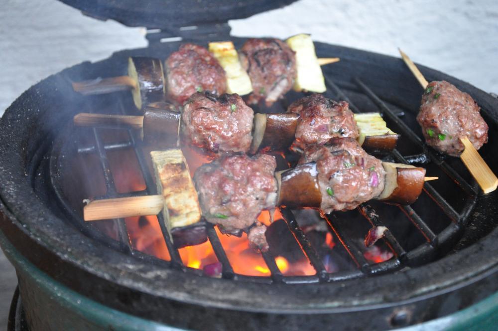 Lamm Kebabs 024.jpg