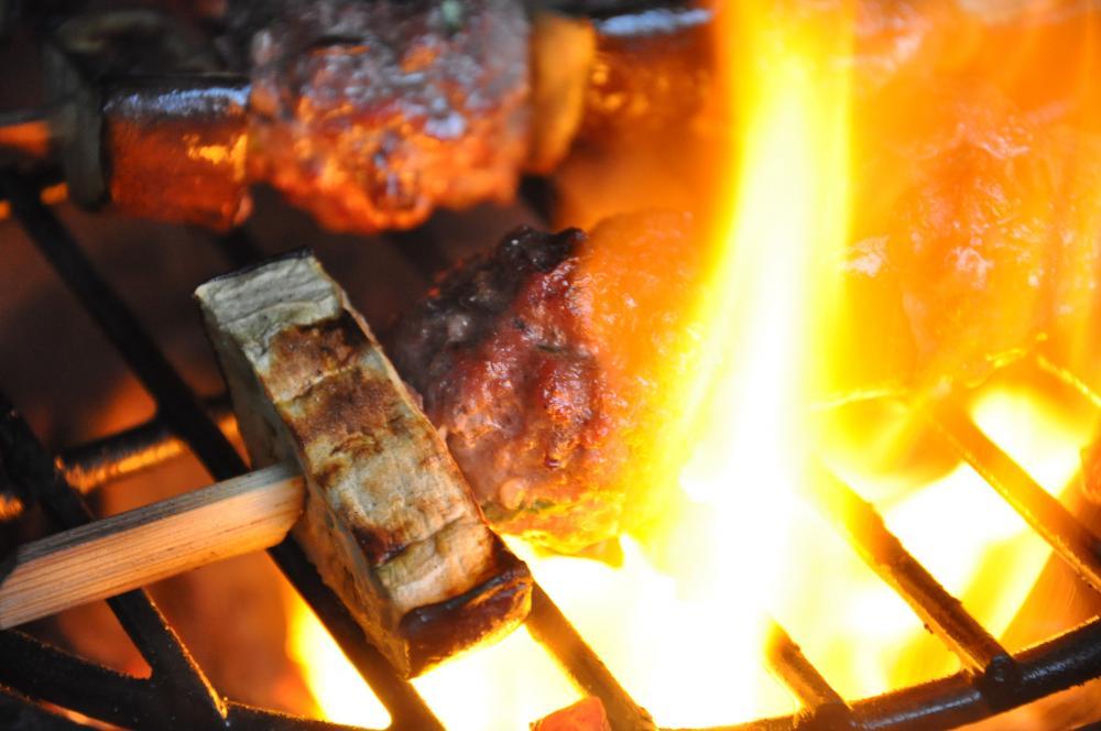 Lamm Kebabs 027.jpg