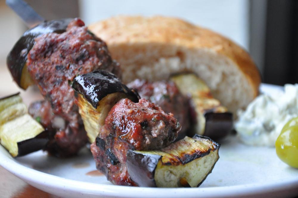 Lamm Kebabs 041.jpg