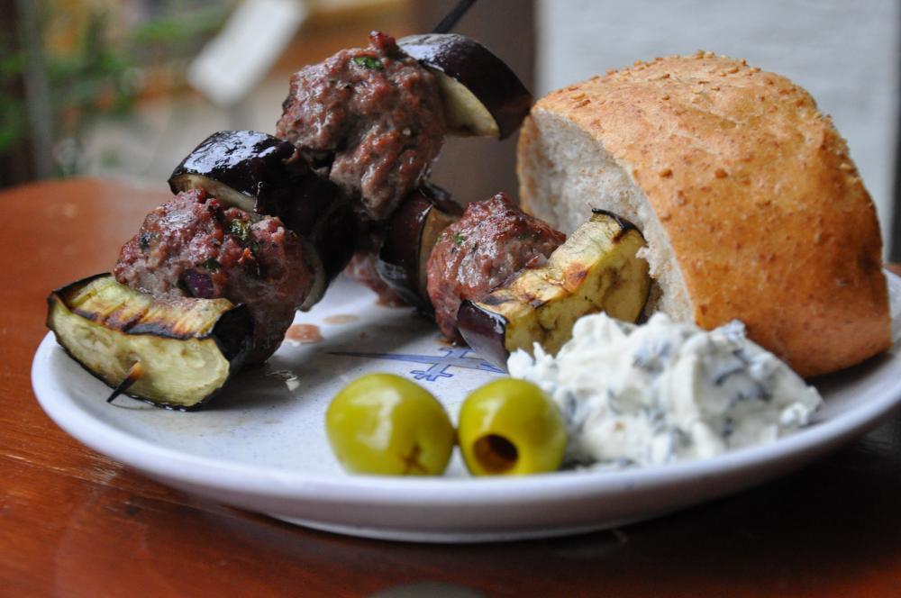 Lamm Kebabs 043.jpg