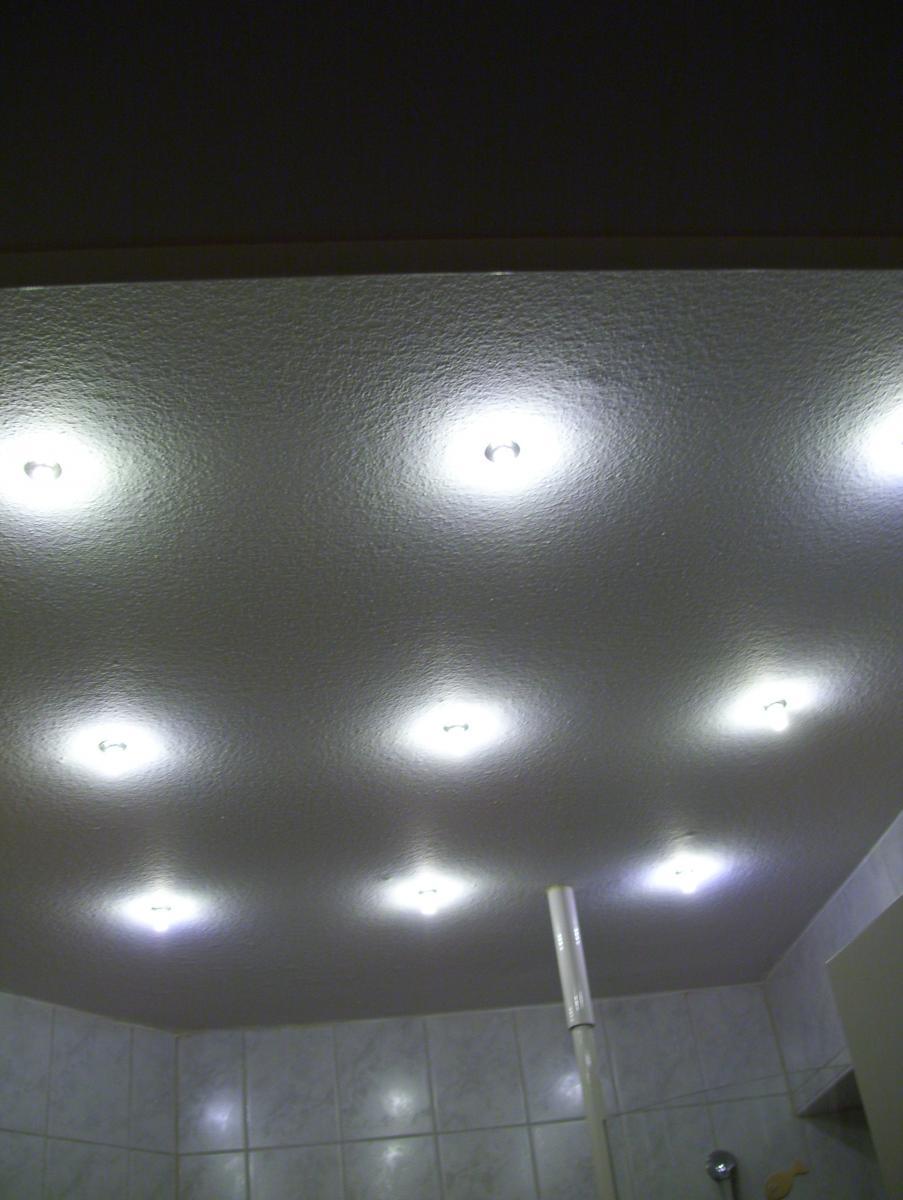 lampe 002.jpg