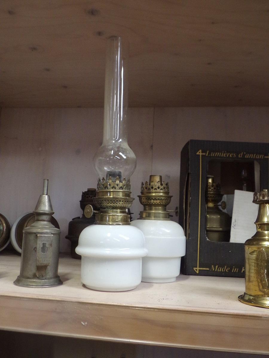 Lampen (3).JPG