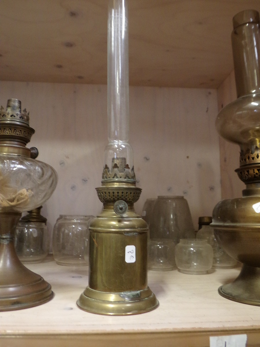 Lampen (4).JPG