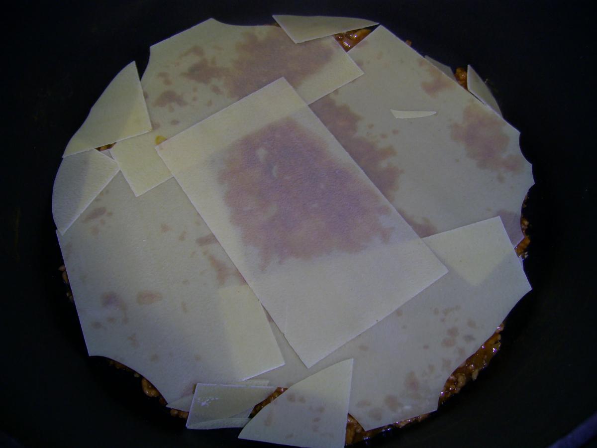 Lasagne 002.jpg