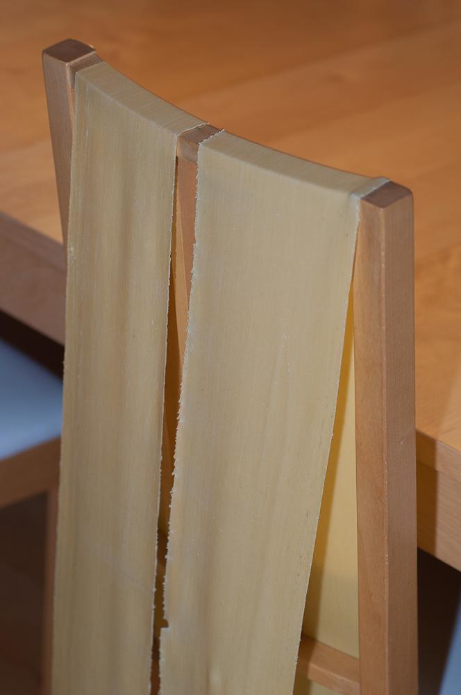 Lasagne-14.jpg