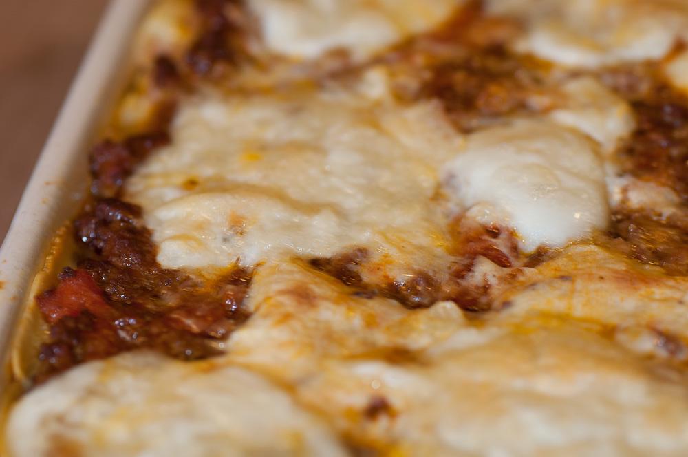 Lasagne-24.jpg