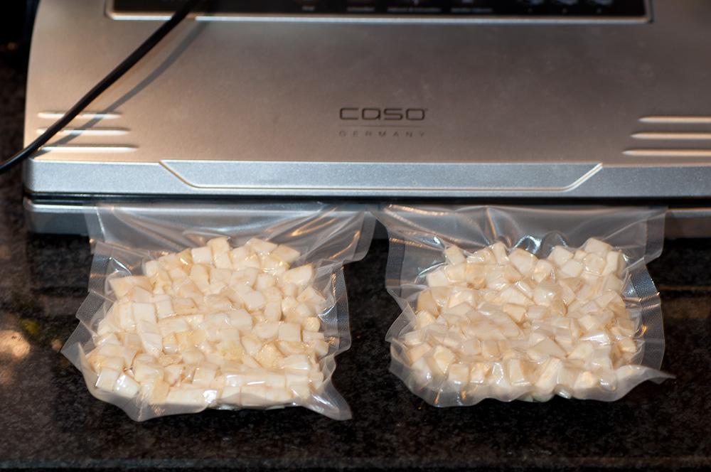 Lasagne-8.jpg