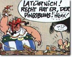 latuernich.jpg