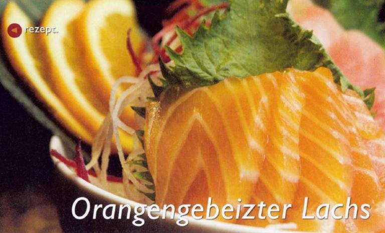 lax_orange.JPG
