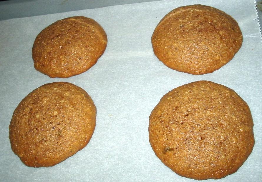 Lebkuchen aus dem Ofen 2.jpg
