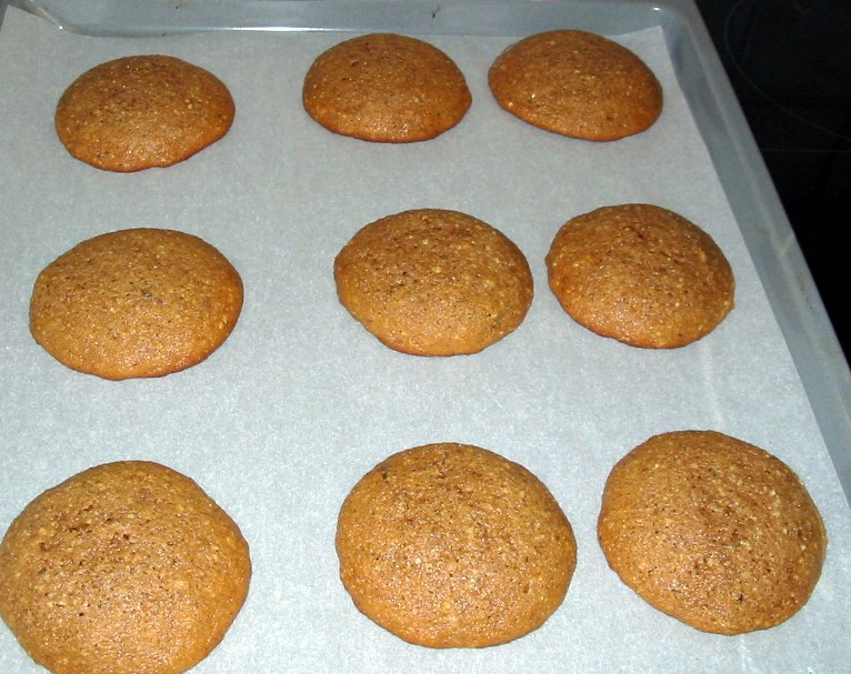 Lebkuchen aus dem Ofen.jpg
