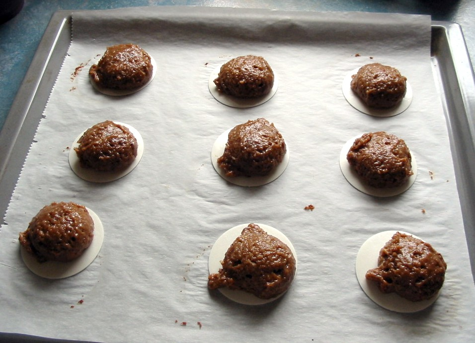 Lebkuchen-Rohlinge.jpg