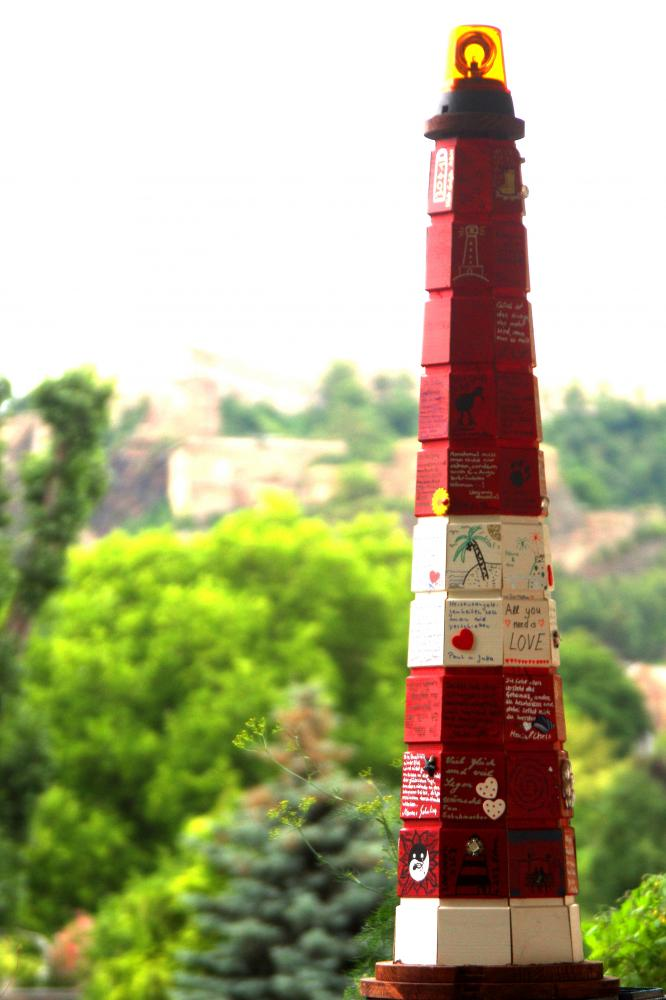leuchtturm_2.jpg
