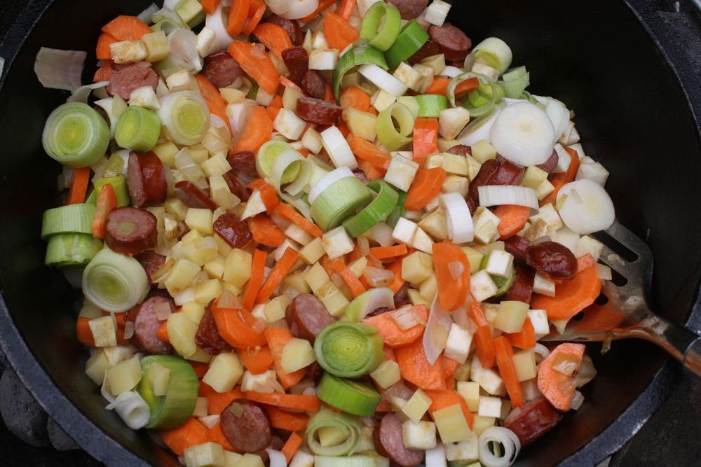 Linsen Suppe 3.jpg