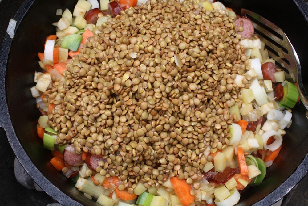 Linsen Suppe 4.jpg