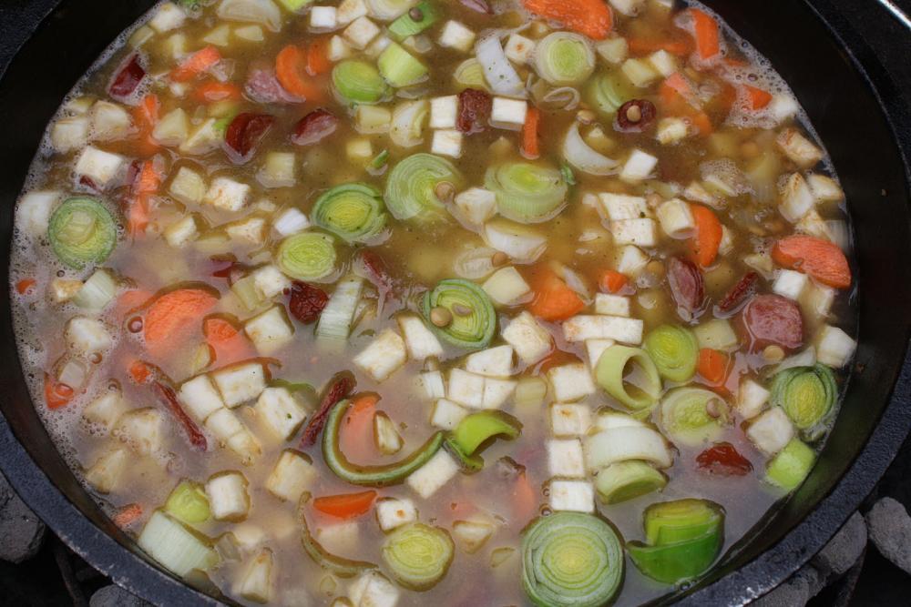 Linsen Suppe 5.jpg