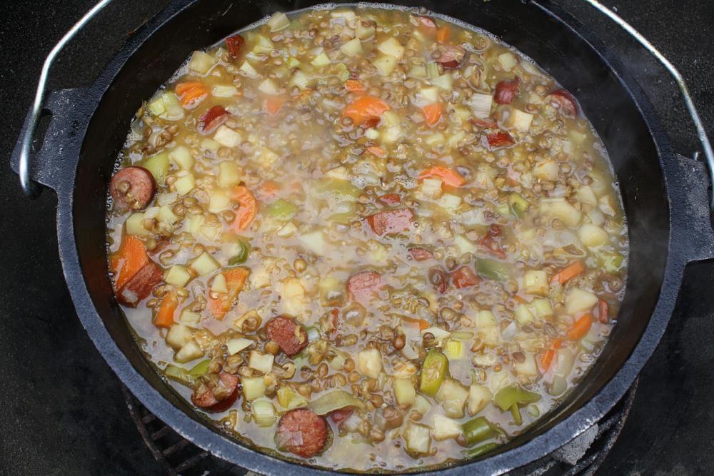 Linsen Suppe 6.jpg