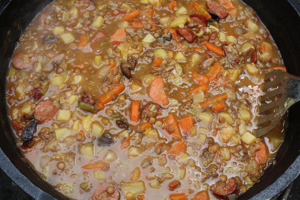 Linsen Suppe 8.jpg