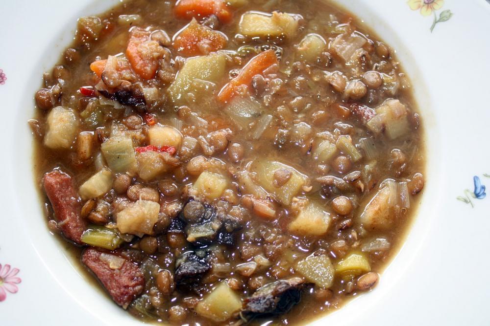 Linsen Suppe 9.jpg