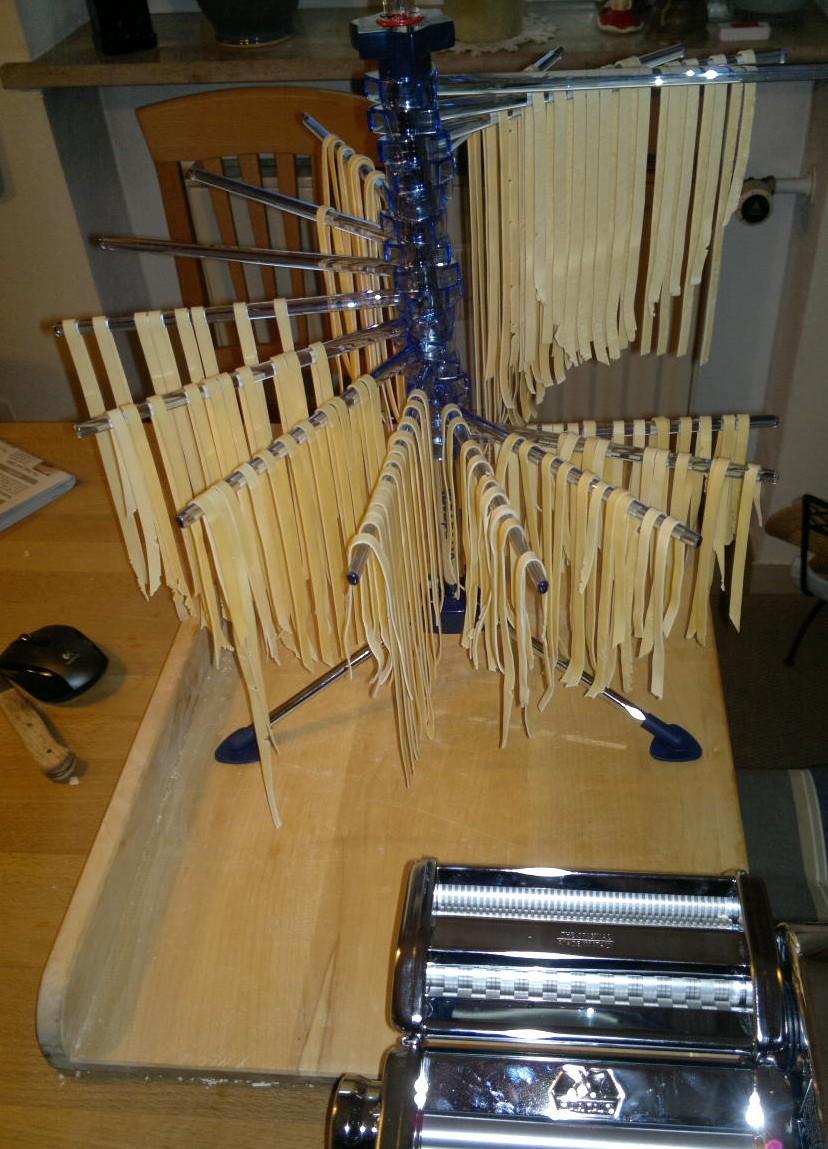Locatelli-Pasta 1.jpg