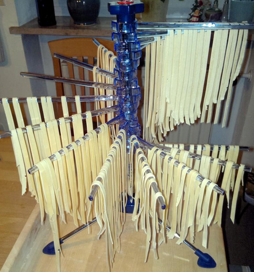 Locatelli-Pasta 2.jpg