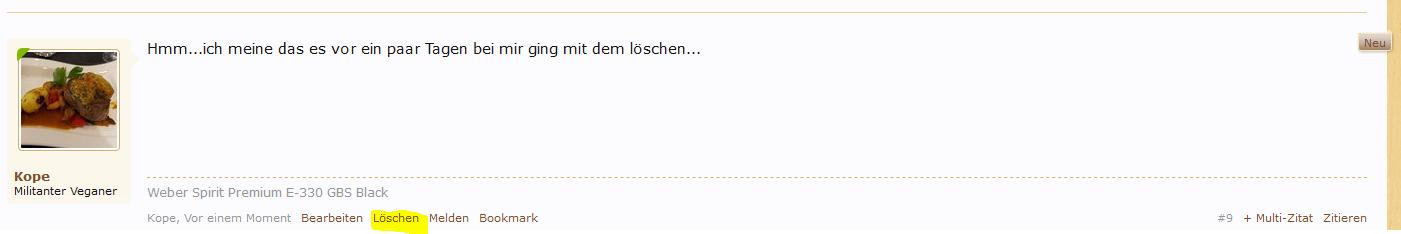 löschen.PNG