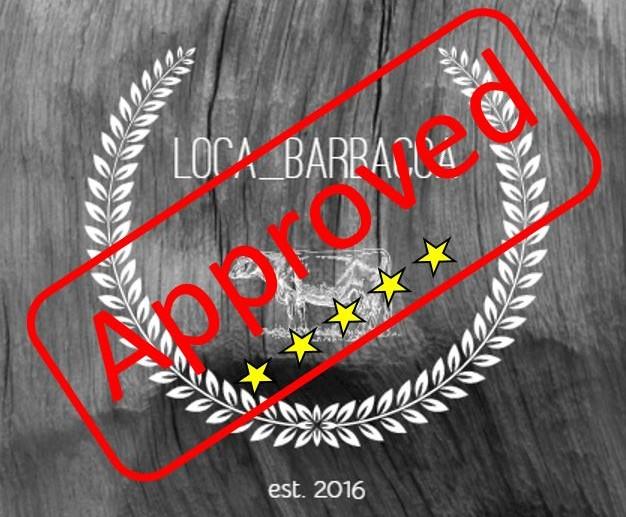 Logo Approved.jpg