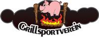 Logo GSV 200.png