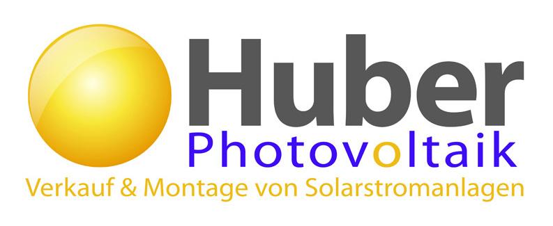 Logo Huber trans.jpg