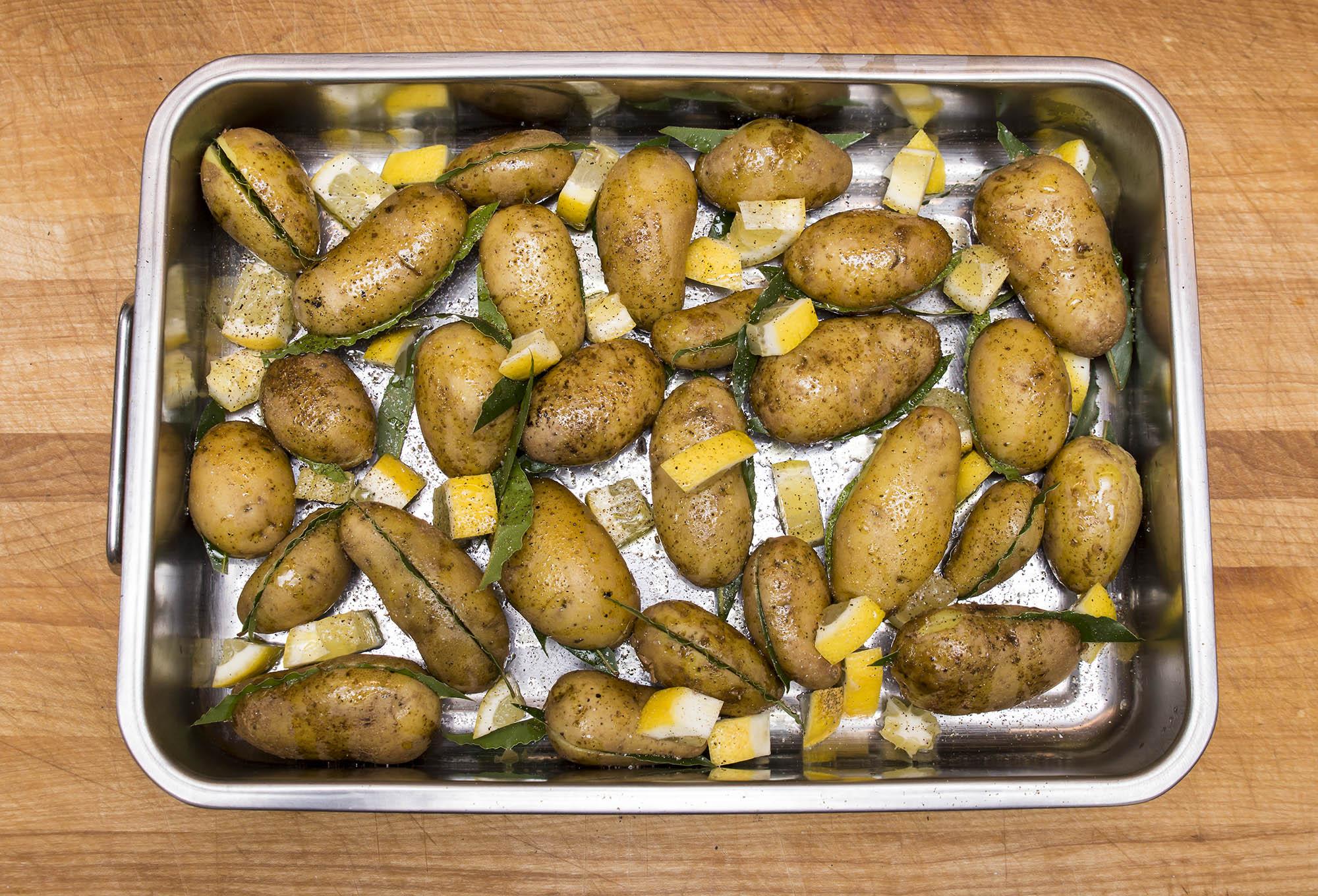 Lorbeer-Zitronen-Kartoffeln 001 klein.jpg