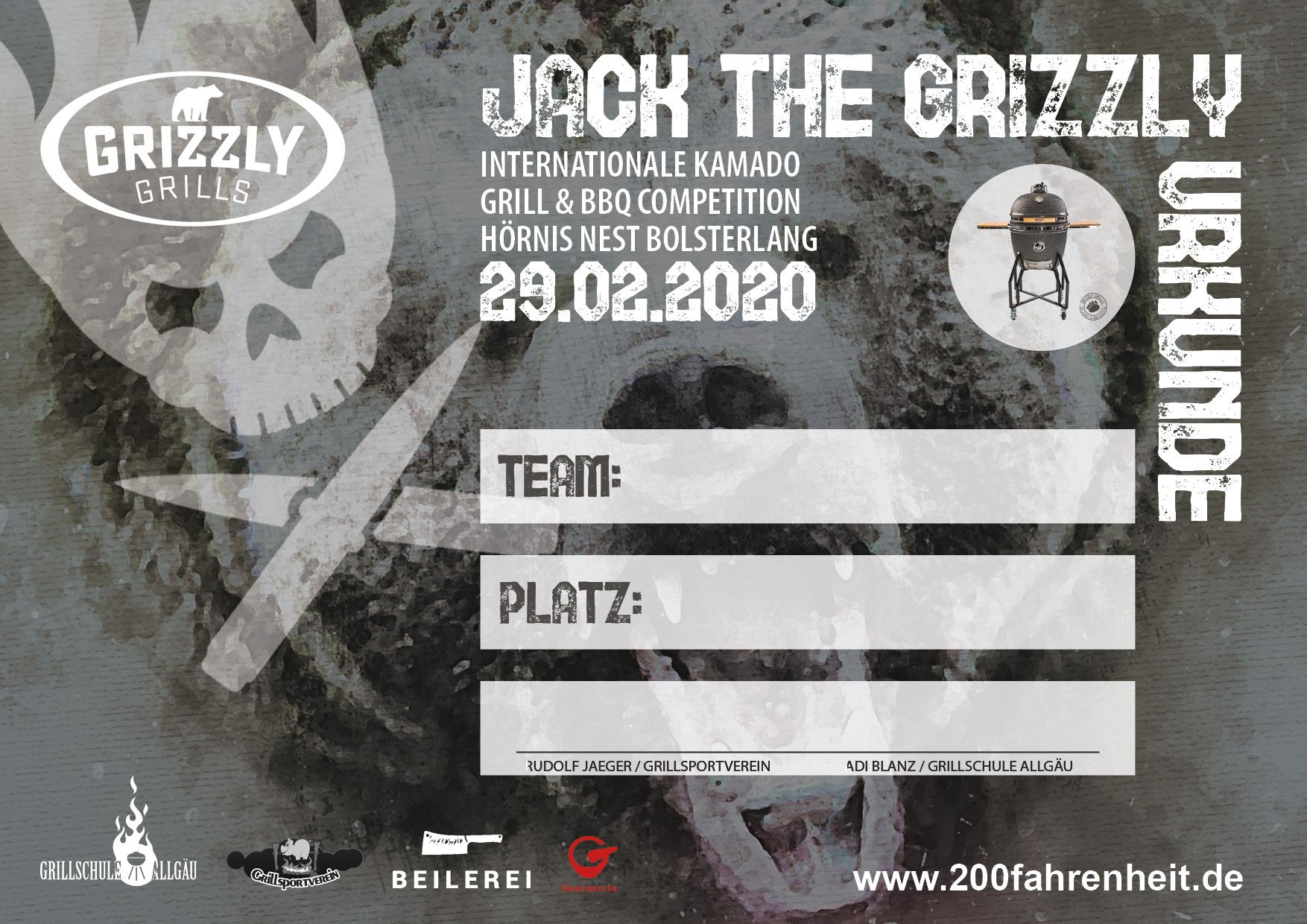 low-jackthegrizzly_urkunde_2020.jpg