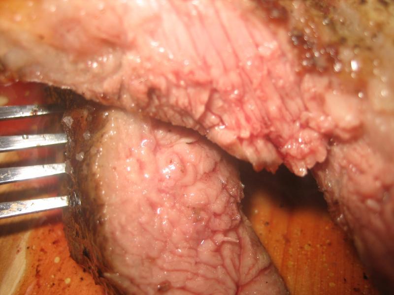 Mahlzeit 2 006.jpg