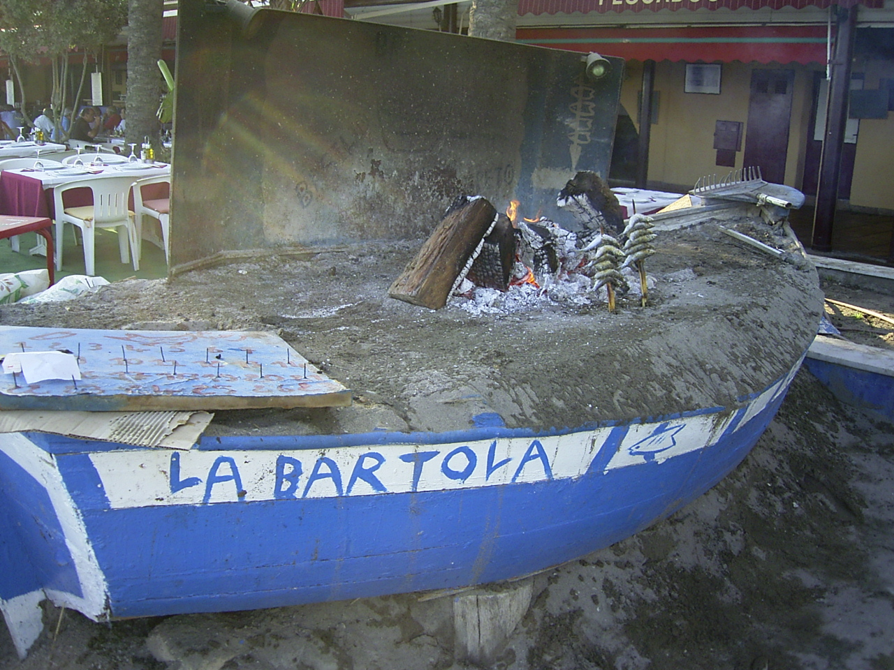 Marbella 2007 (94).jpg