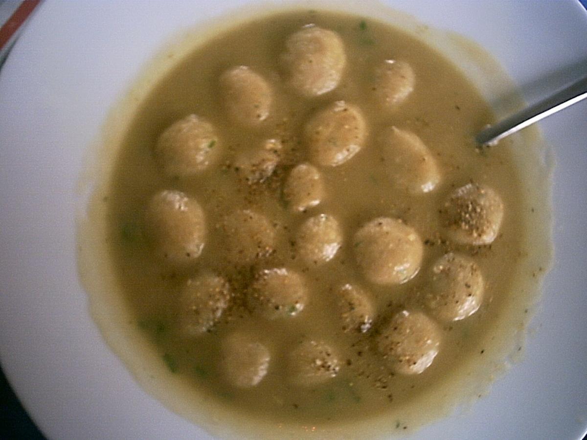 Markklöschensuppe-groß.jpg