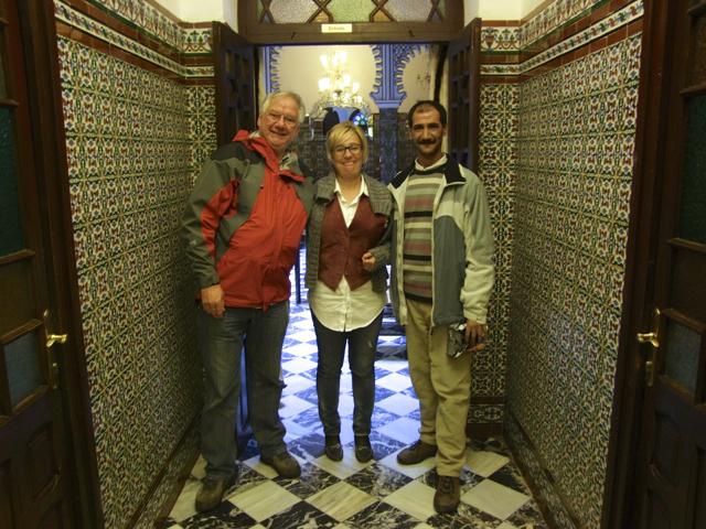 Marokko-Ausflug012.jpg