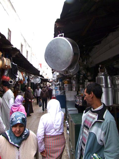 Marokko-Ausflug013.jpg