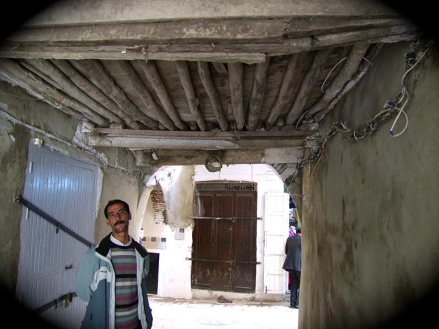 Marokko-Ausflug027.jpg