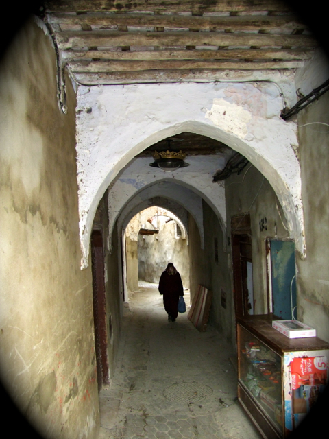 Marokko-Ausflug033.jpg