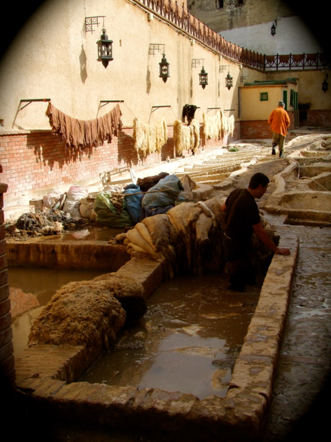 Marokko-Ausflug055.jpg