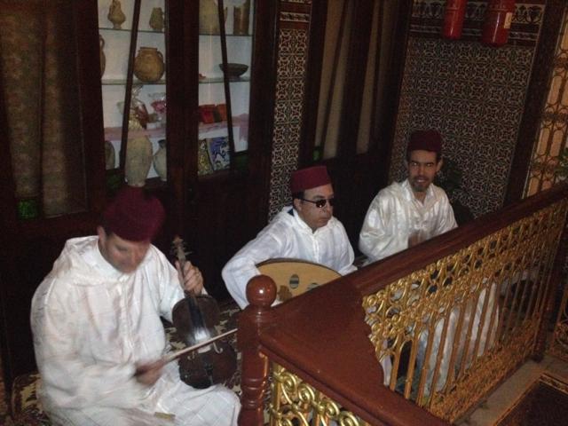 Marokko-Ausflug090.jpg