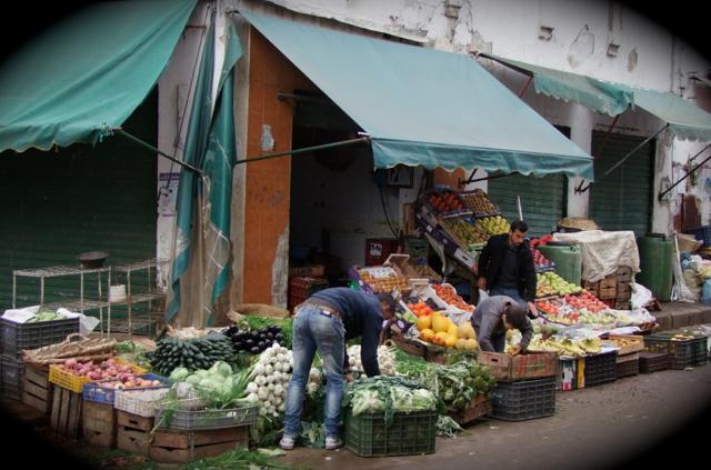Marokko-Ausflug092.jpg