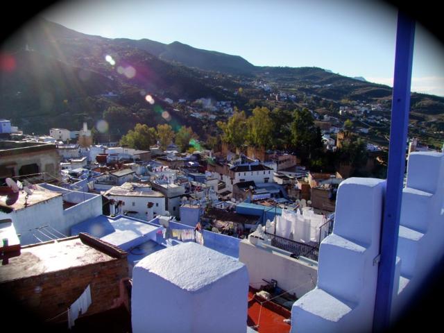 Marokko-Ausflug131.jpg