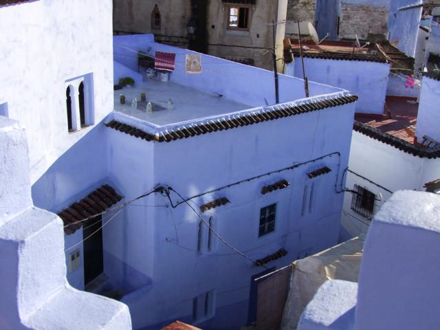 Marokko-Ausflug133.jpg