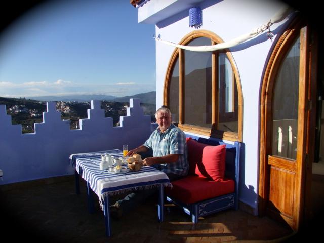 Marokko-Ausflug134.jpg