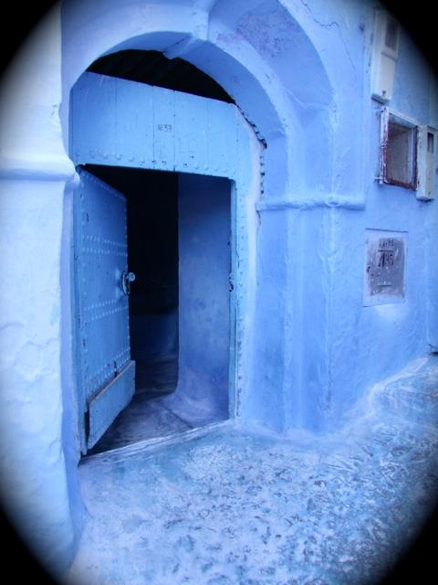Marokko-Ausflug141.jpg