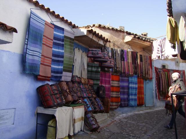 Marokko-Ausflug148.jpg