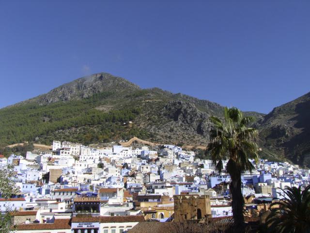 Marokko-Ausflug157.jpg