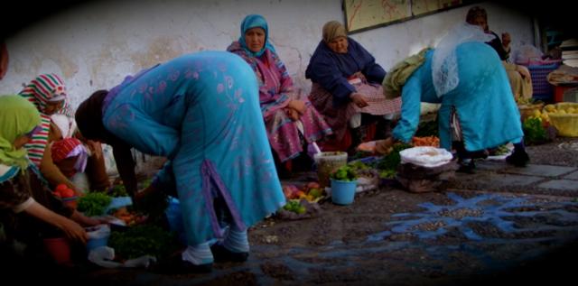 Marokko-Ausflug173.jpg