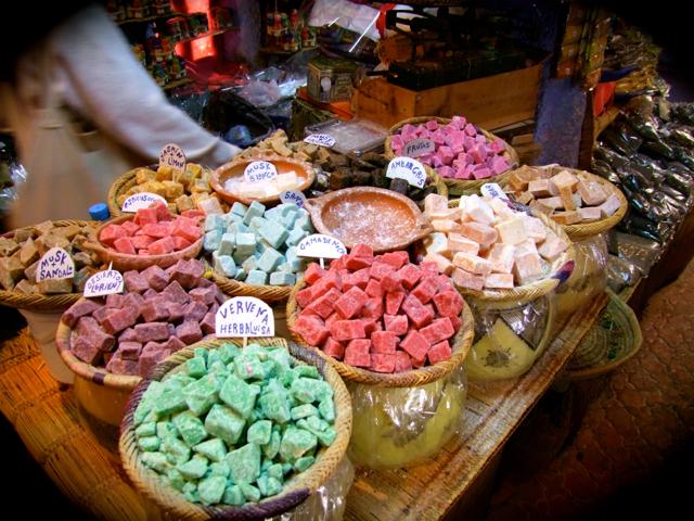 Marokko-Ausflug175.jpg