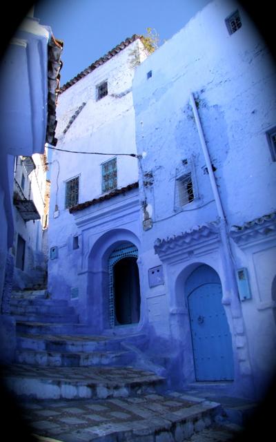 Marokko-Ausflug192.jpg